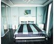 Сдам  апартаменты длительно в Артбухте, фото — «Реклама Севастополя»