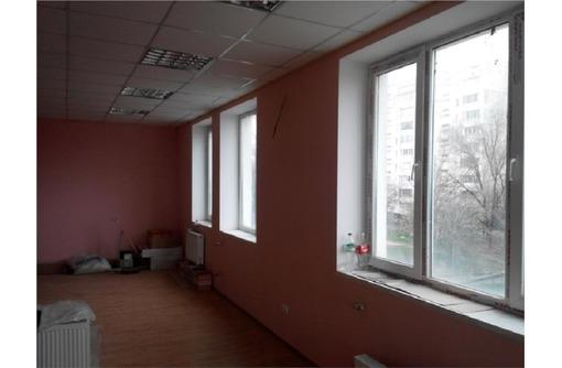 Сдам офис по адресу Адмирала Юмашева 196 кв.м., фото — «Реклама Севастополя»