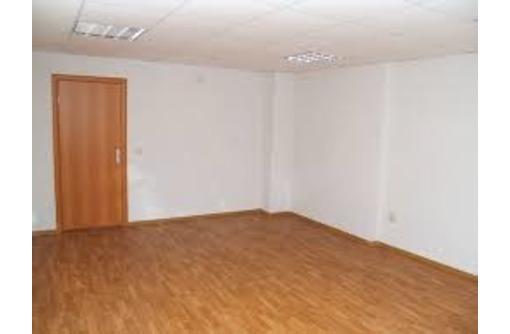 Универсальное офисное помещение - ПОР, площадью 20 кв.м., фото — «Реклама Севастополя»