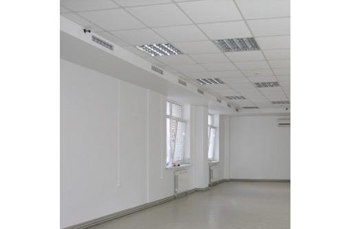 Универсальное Торгово-Офисное помещение на Пр Античном, площадью 70 кв.м., фото — «Реклама Севастополя»