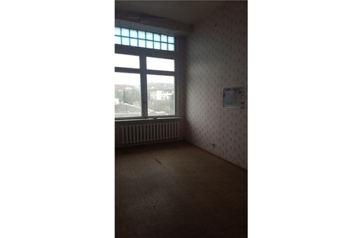 Ленинский район - Аренда Офисного помещения, площадью 23 кв.м., фото — «Реклама Севастополя»