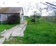 Продам дом 107 квм, газ, земля 12 сот у моря в Евпатории, фото — «Реклама Евпатории»