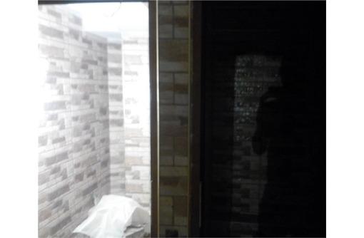 Сдам помещения под общепит на ул. Адмирала Фадеева, фото — «Реклама Севастополя»
