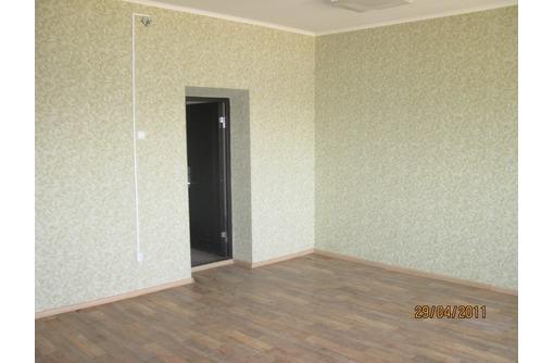 ПОР - Аренда Офисного кабинета с Мебелью, площадью 12 кв.м., фото — «Реклама Севастополя»