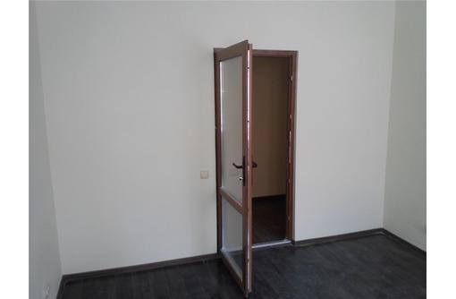 Аренда Офисного помещения по адресу ул Нахимова, площадью 65 кв.м., фото — «Реклама Севастополя»