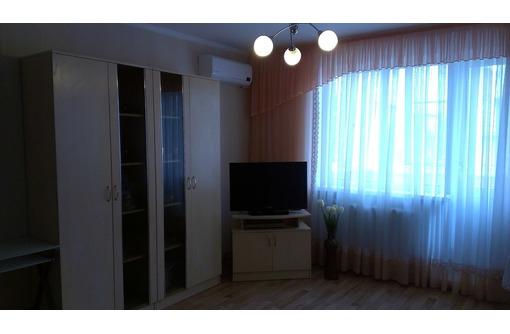 2-комнатная, Корчагина-56, Омега., фото — «Реклама Севастополя»
