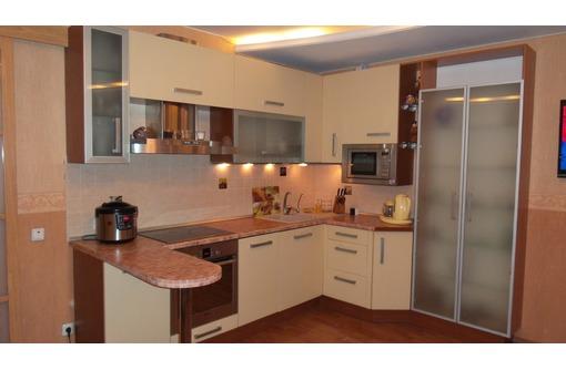 2-комнатная, Большая Морская-46, евроремонт., фото — «Реклама Севастополя»