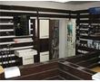 Сдам торговое помещение на ул. Охотская, фото — «Реклама Севастополя»