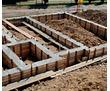 Требуются бетонщики, каменщики, кровельщики, фото — «Реклама Севастополя»