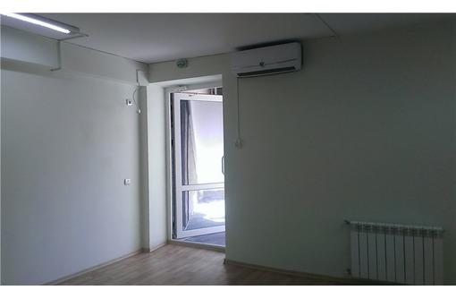 Элитный Офис на Гоголя, площадью 31 кв.м., фото — «Реклама Севастополя»
