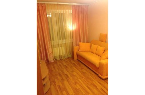 2-комнатная, ПОР-69, Лётчики., фото — «Реклама Севастополя»