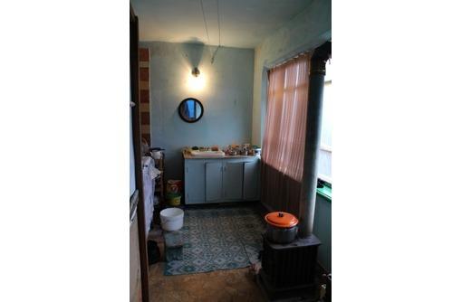 СТ Дергачи 4 сот дом 1100000р, фото — «Реклама Севастополя»