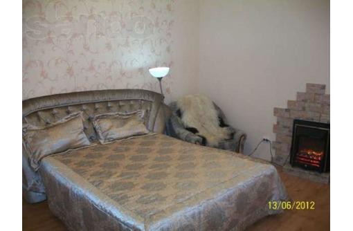 сдается посуточно 1-.комнатная.квартира в центре города, фото — «Реклама Севастополя»