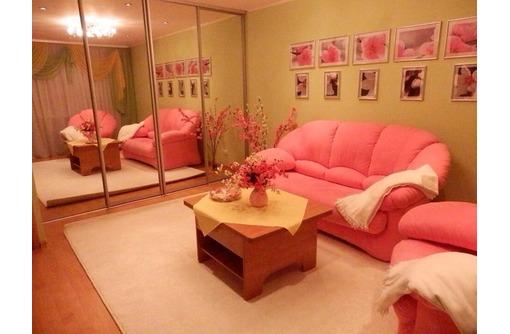 2-комнатная квартира, Новороссийская-16, Центр., фото — «Реклама Севастополя»