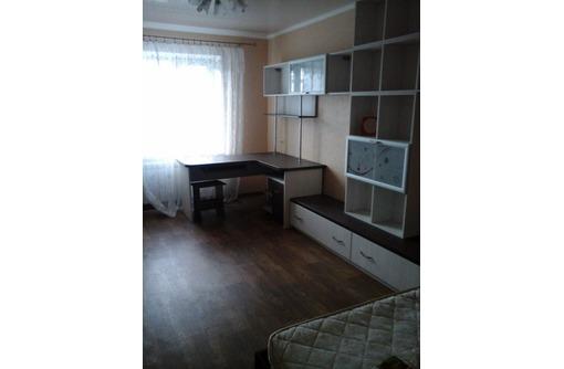 1-комнатная, 21.000 руб/мес...., фото — «Реклама Севастополя»