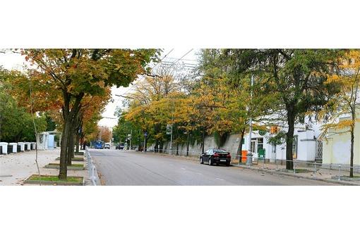 Первая линия на ул Ленина, площадью 55 кв.м., фото — «Реклама Севастополя»
