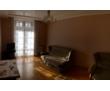 Сдам 2-комнатную квартиру на Ленина в центре города, фото — «Реклама Севастополя»