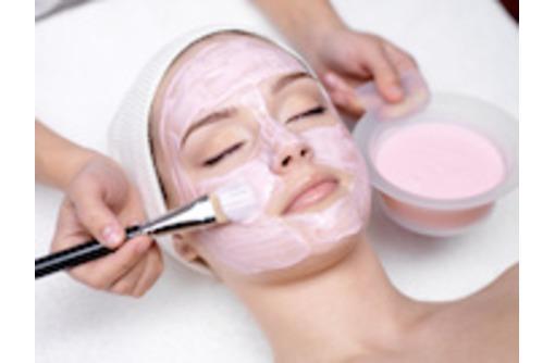 Создавайте свою красоту и молодость с профессиональным косметологом!, фото — «Реклама Феодосии»