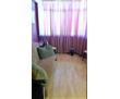 """Сдам 1-комнатную  квартиру вблизи ТЦ """"Муссон"""", фото — «Реклама Севастополя»"""