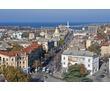 Первая линия _ Большая Морская, общей площадью 30 кв.м., фото — «Реклама Севастополя»