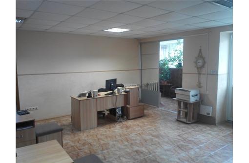 Офис в Ленинском районе, 90 кв.м., фото — «Реклама Севастополя»
