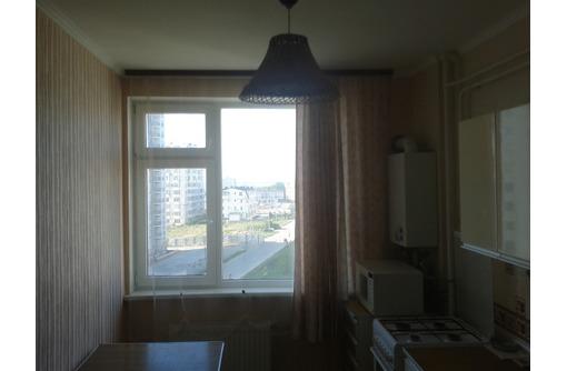 Сдам 1-комнатную посуточно, Севастополь Летчики ул.Кесаева 1800р, фото — «Реклама Севастополя»