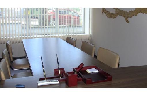 Сдам офисное помещение на ул. Муссона, фото — «Реклама Севастополя»