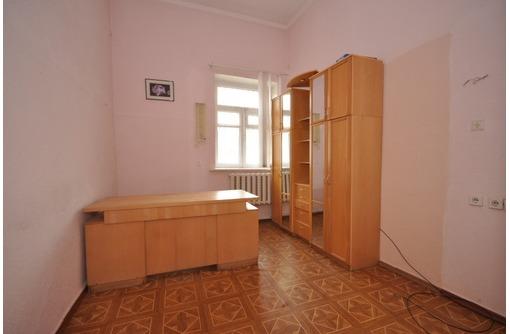 Аренда Офисного помещения в районе ул. Вакуленчука, общей площадью 16,8 кв.м., фото — «Реклама Севастополя»