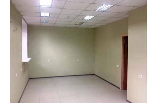 Фадеева - Аренда Отличного офисного помещения, общей площадью 20 кв.м., фото — «Реклама Севастополя»