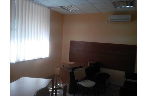 Меблированный Офис на Астана Кесаева, общей площадью 55 кв.м., фото — «Реклама Севастополя»