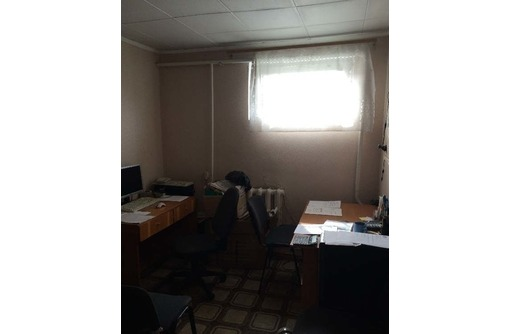 Сдам офисное помещение на ул. Проспект Октябрьской Революции, фото — «Реклама Севастополя»