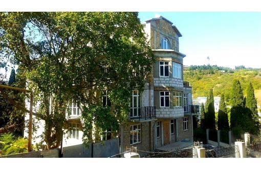 Продажа объекта коммерческой недвижимости в 300 метрах о Набережной, фото — «Реклама Алушты»
