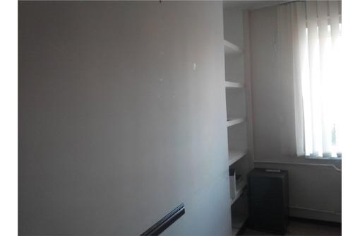 Офисное помещение 15 кв.м., фото — «Реклама Севастополя»