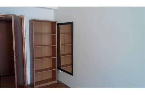 Офисное помещение 20 кв.м., фото — «Реклама Севастополя»