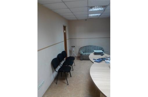 Сдам офисное помещение на ул. Ивана Голубца, фото — «Реклама Севастополя»