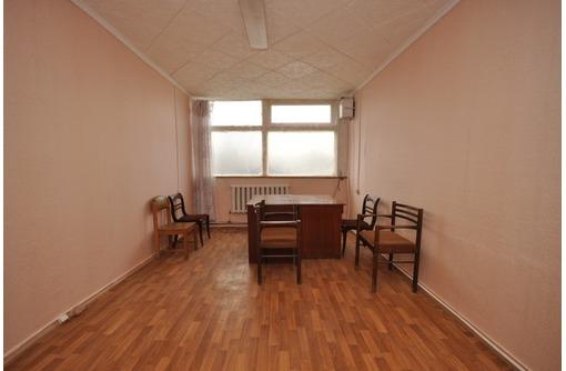 Сдам офисное помещение на ул. Вакуленчука, фото — «Реклама Севастополя»