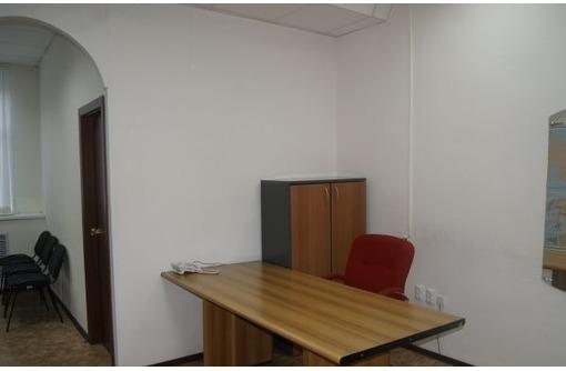 Меблированный Офис на Второй линии ул Новороссийская, площадью 39,5 кв.м., фото — «Реклама Севастополя»