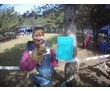 ЭЛИТНЫЙ ИТАЛЬЯНСКИЙ КОБЕЛЬ ЧИХУАХУА ПОЗНАКОМИТСЯ С ДЕВОЧКОЙ для вязки, фото — «Реклама Севастополя»