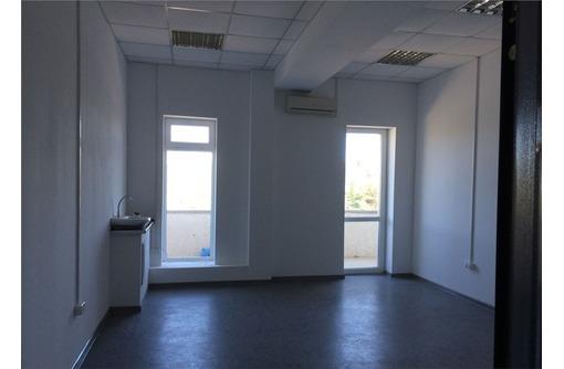 Отличное офисное помещение на Генерала Острякова, общей площадью 24,8 кв.м., фото — «Реклама Севастополя»