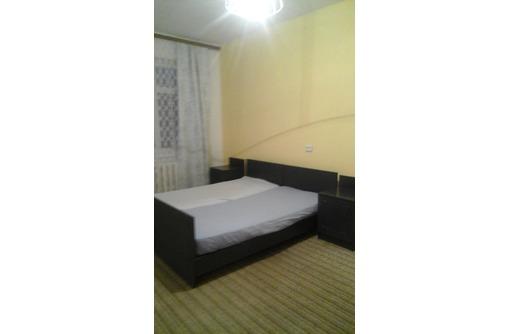 Сдаю 1-комнатную квартиру ул.60 лет Октября, фото — «Реклама Симферополя»
