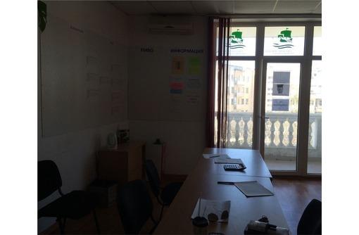 Двух-кабинетный Офис на Острякова, фото — «Реклама Севастополя»
