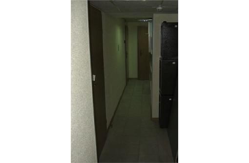 Сдам офис по адресу ул. Ленина 115 кв.м., фото — «Реклама Севастополя»