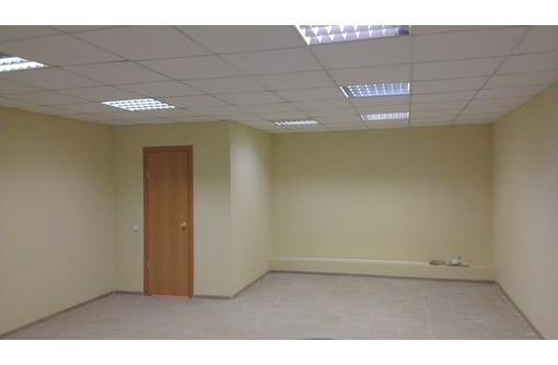 Сдам офис по адресу ул. Камыши 33 кв.м., фото — «Реклама Севастополя»