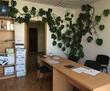 Аренда Двух-кабинетного Офисного помещения на Ген Острякова, площадью 41,8 кв.м., фото — «Реклама Севастополя»