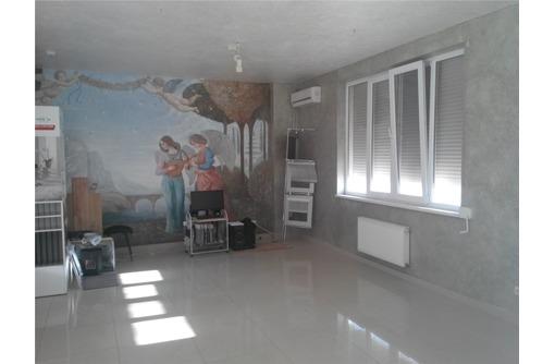 Сдам офис по адресу ул. Астана Кесаева 63 кв.м., фото — «Реклама Севастополя»