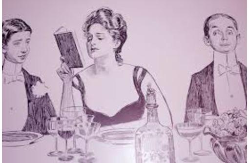 Как увеличить средний чек в ресторане?, фото — «Реклама Севастополя»
