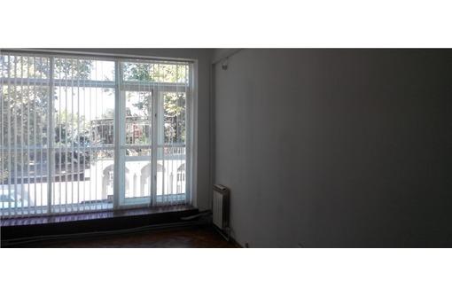 Камыши - Аренда Офисного помещения, площадью 20 кв.м., фото — «Реклама Севастополя»