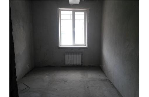 Сдам офис по адресу ул. Керченская 46 кв.м., фото — «Реклама Севастополя»