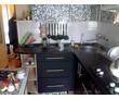 2-комнатная, 20.000 руб/мес, фото — «Реклама Севастополя»