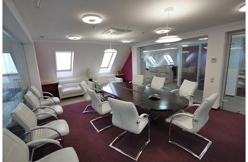 Элитный офис на Большой Морской, фото — «Реклама Севастополя»